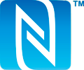 Logo NFCtm