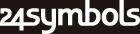24s_logo